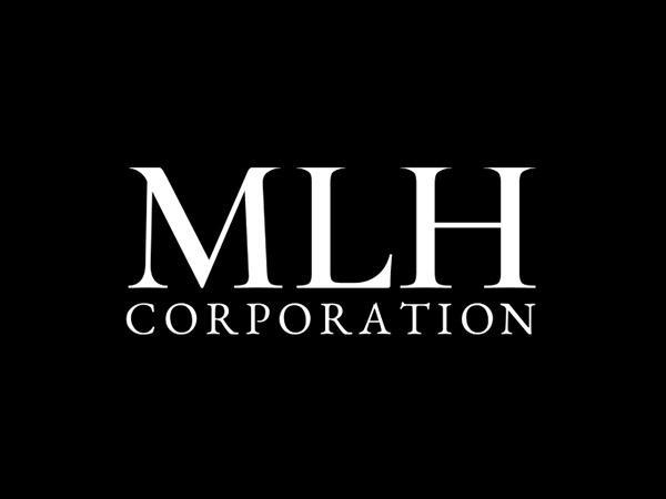 東海エリアでトップクラスに稼げるMLHグループ!!