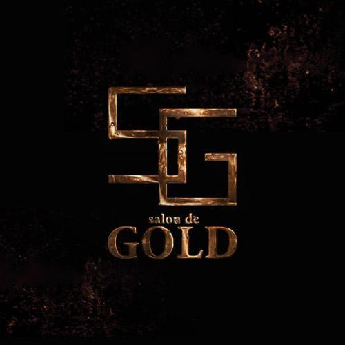 salon de GOLD